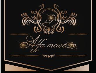 Erotické masáže v Praze